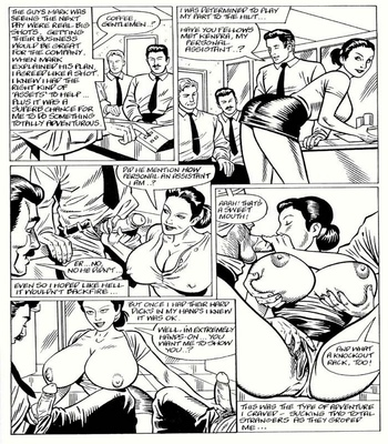 Treasure-Chests-8 5 free sex comic