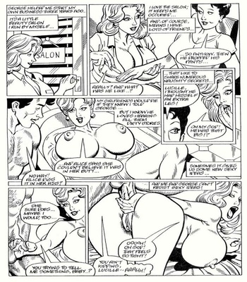 Treasure-Chests-8 8 free sex comic