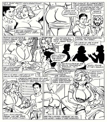 Treasure-Chests-8 9 free sex comic