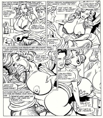Treasure-Chests-8 10 free sex comic