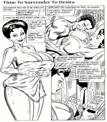 Treasure-Chests-8 12 free sex comic