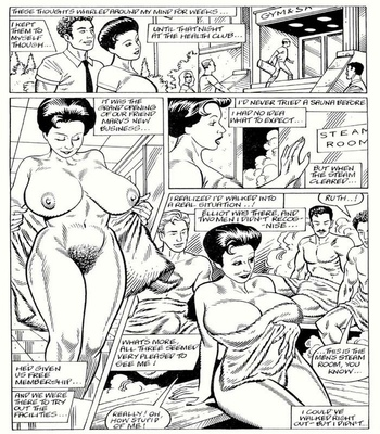 Treasure-Chests-8 14 free sex comic