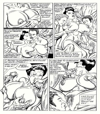 Treasure-Chests-8 15 free sex comic