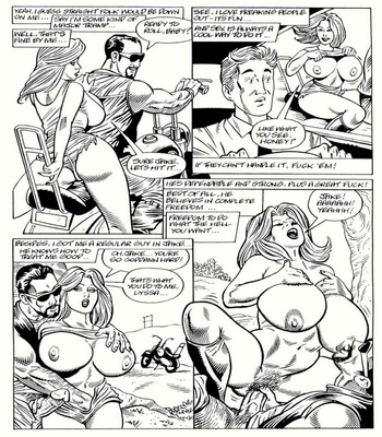 Treasure-Chests-8 18 free sex comic