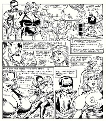 Treasure-Chests-8 19 free sex comic