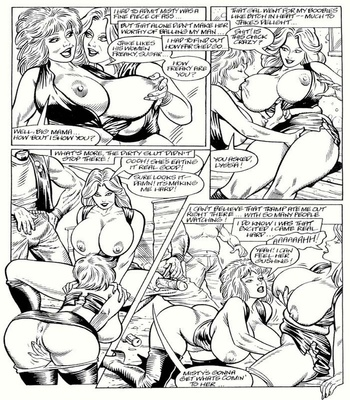 Treasure-Chests-8 20 free sex comic