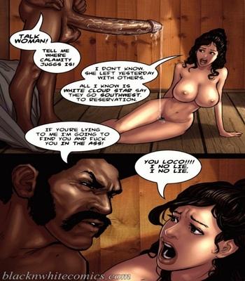 True-Dick 39 free sex comic