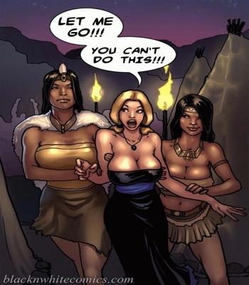True-Dick 54 free sex comic