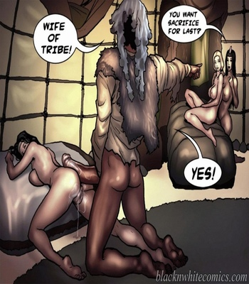 True-Dick 70 free sex comic