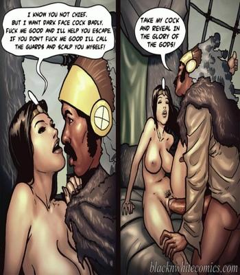 True-Dick 72 free sex comic