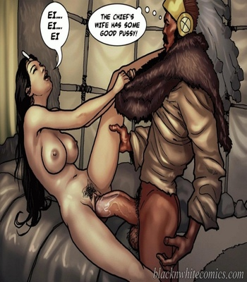 True-Dick 74 free sex comic