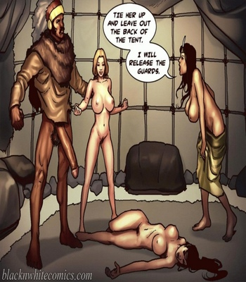 True-Dick 82 free sex comic