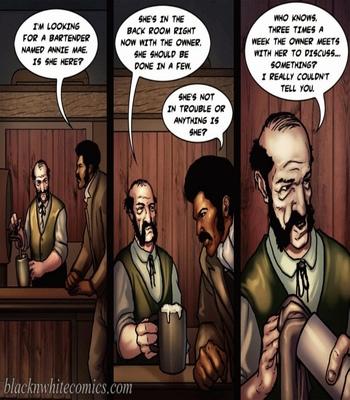 True-Dick 86 free sex comic