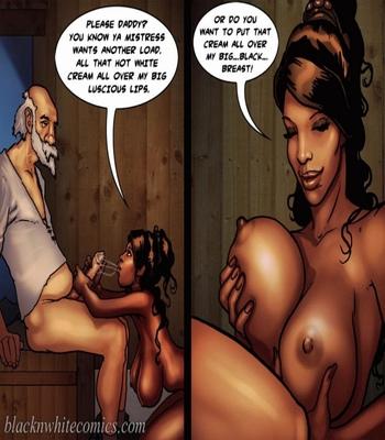 True-Dick 88 free sex comic