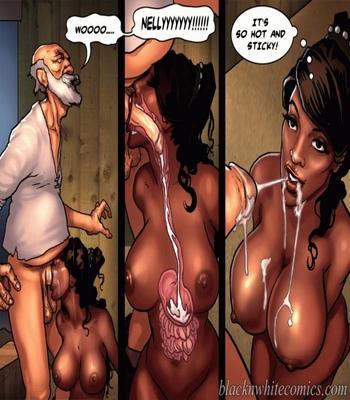True-Dick 90 free sex comic
