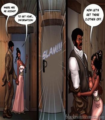 True-Dick 95 free sex comic