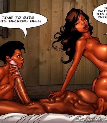 True-Dick 131 free sex comic