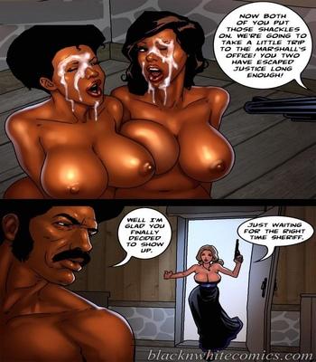 True-Dick 147 free sex comic