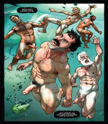 Tug-Harder-2 2 free sex comic