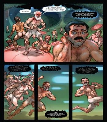 Tug-Harder-2 4 free sex comic