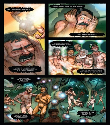 Tug-Harder-2 5 free sex comic