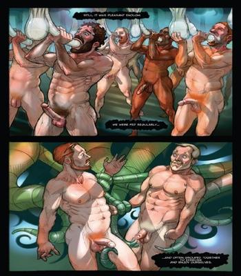 Tug-Harder-2 6 free sex comic