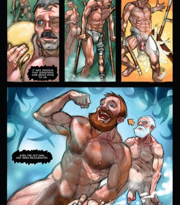 Tug-Harder-2 11 free sex comic