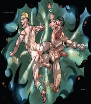 Tug-Harder-2 13 free sex comic