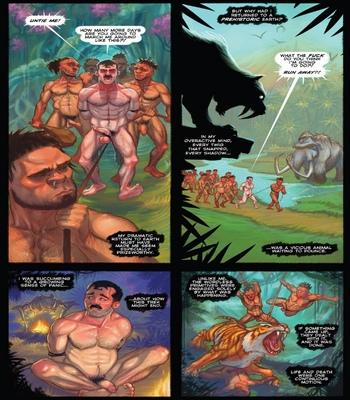 Tug-Harder-3 5 free sex comic