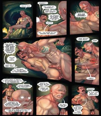 Tug-Harder-3 7 free sex comic