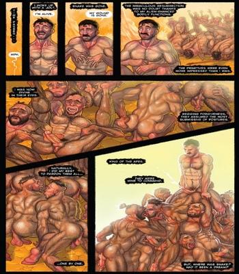 Tug-Harder-3 10 free sex comic