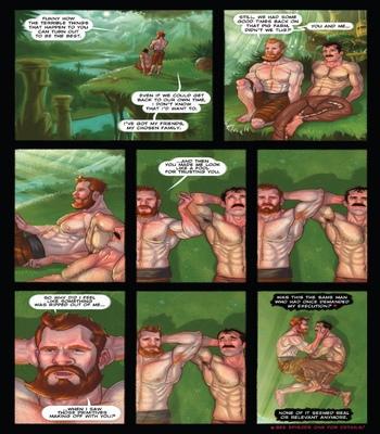 Tug-Harder-3 12 free sex comic