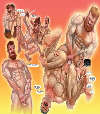 Tug-Harder-3 13 free sex comic
