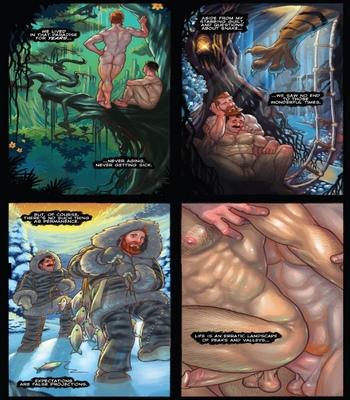 Tug-Harder-3 14 free sex comic