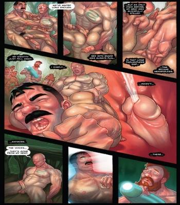 Tug-Harder-3 17 free sex comic