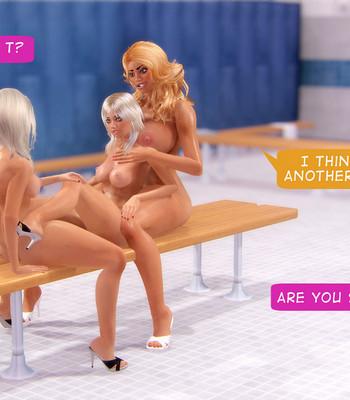 Twice As Nice comic porn sex 277