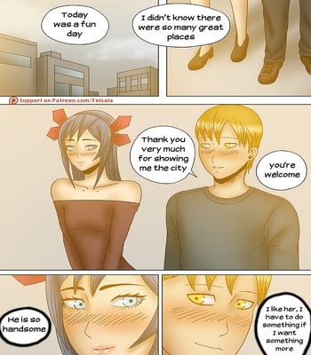 Two-Sides-6 3 free sex comic