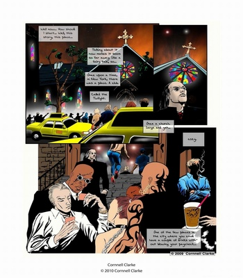 Urban-Jointz 19 free sex comic