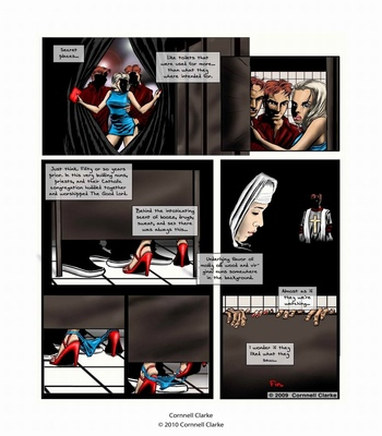 Urban-Jointz 21 free sex comic