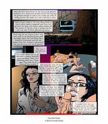Urban-Jointz 26 free sex comic
