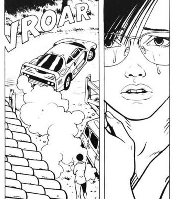 Valerie's Confessions 1 comic porn sex 143
