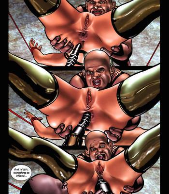 Vices & Novices 1 comic porn sex 033