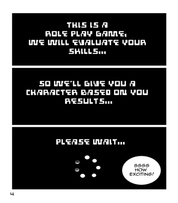 VR-Quest-1 6 free sex comic