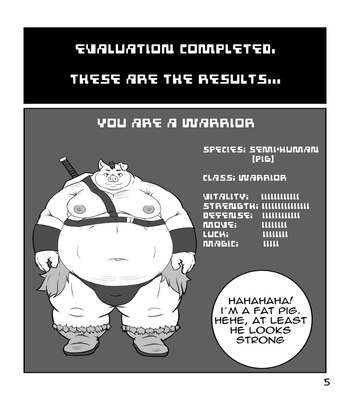 VR-Quest-1 7 free sex comic