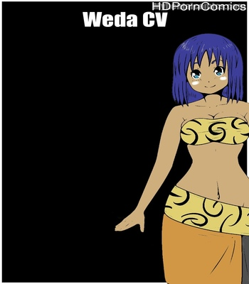 Porn Comics - Parody: Jungle Wa Itsumo Hare Nochi Guu