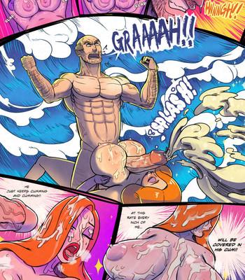 Who Fucked Roger's Rabbit comic porn sex 013
