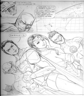Whores-Of-Darkseid-1-Wonder-Woman 2 free sex comic