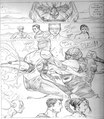 Whores-Of-Darkseid-1-Wonder-Woman 5 free sex comic
