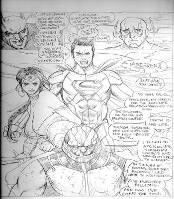 Whores-Of-Darkseid-1-Wonder-Woman 6 free sex comic