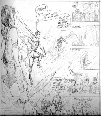 Whores-Of-Darkseid-1-Wonder-Woman 7 free sex comic